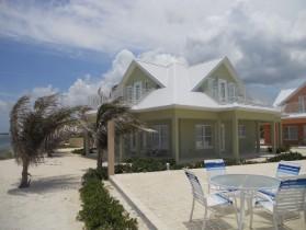 Ocean Paradise Home # 4