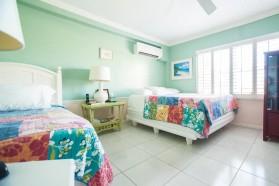Cayman's Best Kept Secret. Our Seven Mile Beach Hideaway