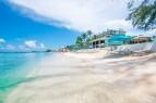 Tamarind Bay Condos # 13