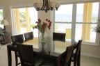 Ocean Paradise Home # 1
