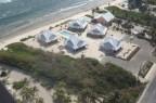 Ocean Paradise Home # 2