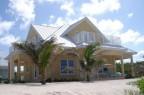 Ocean Paradise Home # 5